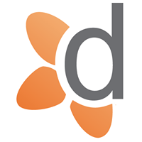 Daffodil Software Logo