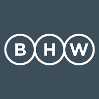 The BHW