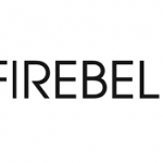 Firebelly_Marketing