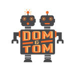 dom-and-tom